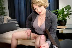 Mistress t hand jobs