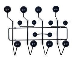 Propeller Coat Rack Best 100 White Coat Hooks Ideas On Pinterest Eames Rack Canada Design 92