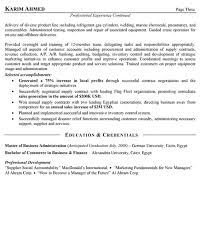 order esl persuasive essay on civil war resume cover letter s application letter as bank teller words essay example sample resume for business development manager help making