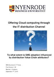 thesis on cloud computing  thesis on cloud computing 2015