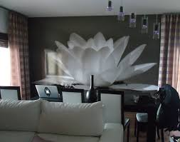 Wall Mural Decal Do It Yourself Wall Decals Mural Wall Mural - Wall decals  and murals