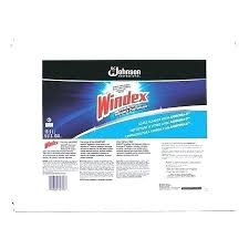 windex outdoor all in one outdoor all in one windex outdoor all in one window cleaner pads