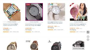 using aliexpress to source s for your dropshipping business