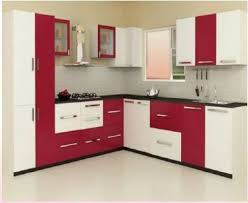 13 Best DIY Budget Kitchen Projects  DIYBest Kitchen Interiors