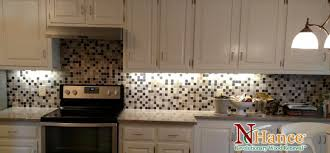 Kitchen Cabinet Refacing Phoenix Stunning NHance Offers An Affordable Cabinet Refinishing Cost Phoenix