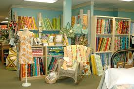 quilt shop display ideas - Google Search | Quilt Shoppe ... & quilt shop display ideas - Google Search Adamdwight.com