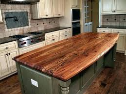 butcher block countertop island butcher block how much for and image of kitchen islands with top butcher block island countertop reviews