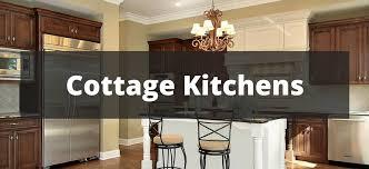 cottage kitchen ideas. 65 Cottage Kitchen Ideas For 2018