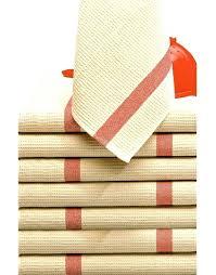 kitchen towels towel flour sack kitchen towels set