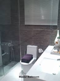Bathroom Glass Partition Price Bangalore