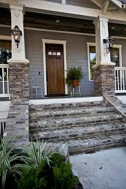 exterior paint colors with brickPainting Brick House Exterior  Myfavoriteheadachecom