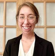 Taylor Noble - Saskatchewan Law Review