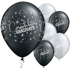 congratulations to graduate congratulations graduate