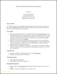 Job Resume Template Download Kinalico