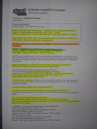 Research Paper Art History Topics Ideas Apd Experts Manpower Service