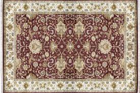 top 56 divine natural area rugs rustic rugs for living room wool area rugs area rug