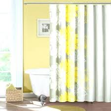 rugby curtain rugby stripe curtain sophisticated modern curtain panels alternating horizontal stripes pertaining to rugby stripe