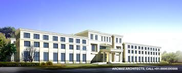 Best Design School In South Africa Best Architects For School Building Exterior Design In South