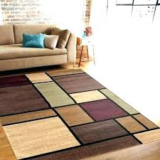 wool area rugs 10x14 rugs x area rug contemporary modern boxes multi area rug x 5 wool area rugs 10x14