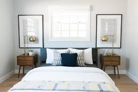 bedroom colors with white furniture. Bedroom Colors With White Furniture