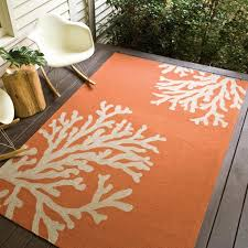 awesome beautiful indoor outdoor rugs 50 s