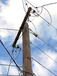 electrical power line installers and repairers old electrical line workers free wiring diagram for you