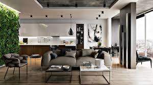Interior Designer Men Male Look At Modern Interior Interior Of The Male Living Room 45 Luxurious Ideas