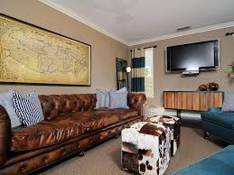 charming eclectic living room ideas. living roomcharming masculine room design with white fur rug also black cabinet and charming eclectic ideas o