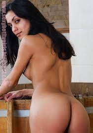 Hot Sexy Indian Girls Nude