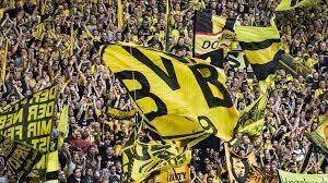 Dortmund, commonly known as borussia dortmund, bvb, or simply dortmund, is a german professional sports cl. Bvb Meaning Borussia Dortmund S Nickname Explained Bundesliga