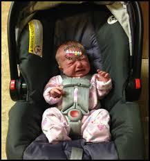 graco snugride 35 connect infant car seat
