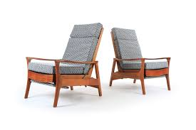 vintage 60s furniture. DON Furniture Vintage 60s H