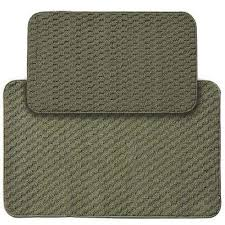 town square sage 2 ft x 3 ft 4 in 2 piece