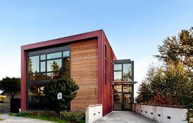 Office building design architecture American Style Tanner Office Building Coates Design Architects Pinterest Tanner Office Building Coates Design Architects Seattle