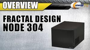 Fractal Design Define R4 Newegg Newegg Tv Fractal Design Node 304 Overview Fpvracer Lt