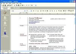 resume builder mac resume builder mac mac resume builder resume for your  job resume builder software