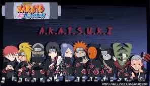 Chibi Fotos De Naruto Y Hinata - Novocom.top