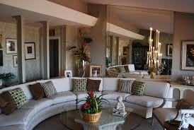 For A Living Room Makeover Beautiful Living Room Makeover