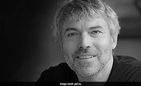 Fan page stránka o nejbohatším muži české na 170 hektarech ho chce postavit vlastník společnosti ppf petr kellner. Myyleizzsy0o6m