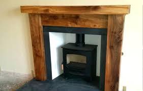 mantel for fireplace hardwood mantels wooden mantel piece custom made in elm yew oak fireplace mantel