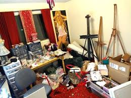 organize my room cleaning organizing my art room of course organize my room