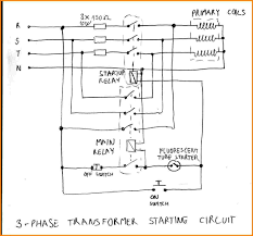 75 kva transformer wiring diagram wiring diagram 150 KVA Transformer Square D contemporary step down transformer wiring diagram image collection of 75 kva transformer wiring diagram