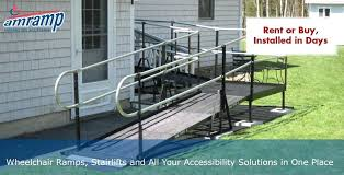 wheel chair ramps wheelchair ramps conversion wheelchair ramps for indoor stairs