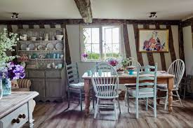 Traditional Dining Room Design Ideas 20 Ways To Create An Elegant Vintage Look Real Homes