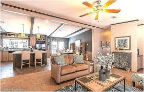 model home furniture for sale. Model Home Furniture For Sale 5 Affordable Dallas Tx