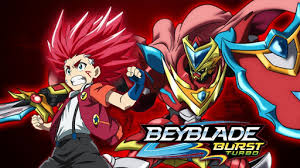 It's hard work vs natural genius as fubuki faces off against an old friend in the semifinals of the lúinor cup. Beyblade Burst Episodes In Tamil Beyblade Burst Turbo Wikipedia Beyblade Burst Sparking Ep 9 And 10 In Tamil Pictures People