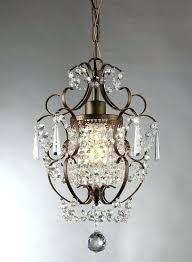 mini bronze chandeliers mini bronze crystal chandelier breathtaking mini bronze crystal chandelier oil rubbed bronze mini