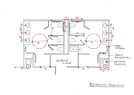disabled bathroom layout south africa. good image of ada bathroom dimensions diagram with sizes disabled layout south africa