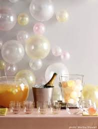 engagement party decoration ideas home 1000 images about