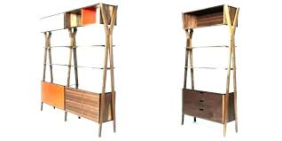 shelvg s modular wooden shelving wood systems